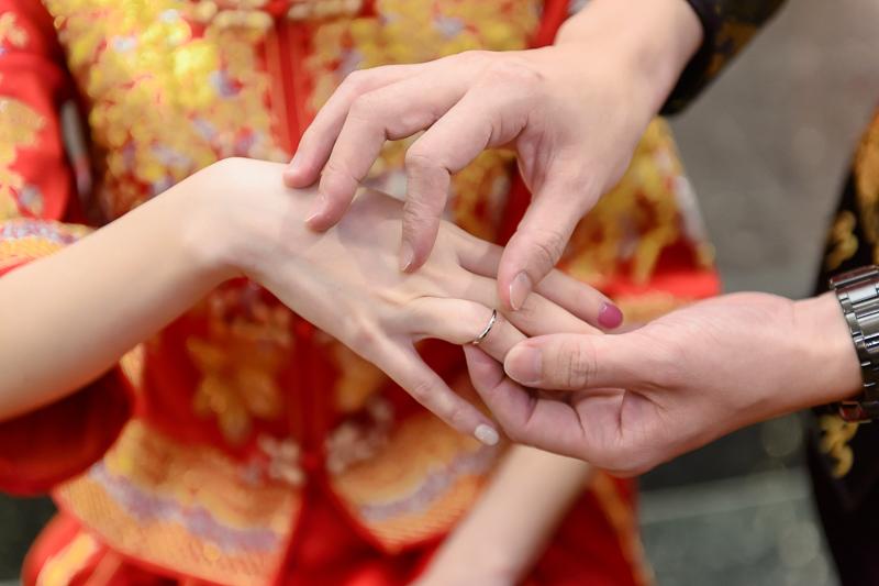 新板彭園婚宴,新板彭園婚攝,新板彭園,薇菈婚禮,新祕YUKI,78th,MSC_0014