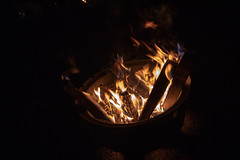 IMG_8760.jpg (whitefield_d) Tags: camp 焚き火 スウィートグラス fire sweetgrass