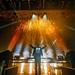 David Guetta @ Addiko Main Stage powered by Turistička organizacija Budve, Sea Dance Festival 2019