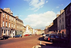 Photo of Haddington