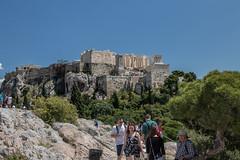 Athènes-154 (nicolasbury) Tags: athènes athens grèce greece acropole antiquités antique
