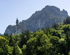 Img_020 (oana.balint) Tags: neuschwanstein castle germany bavaria mountains alps