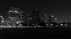 Santiago (lugar.citadino) Tags: exploration explorer explore discovery discover traveller travel trip adventurer adventure photographer pro monochrome world earth place landscape land natural sky air moment august winter night afternoon city cityscape urban urbanscape financialdistrict district neighbourhood architectural architecture arch construction design buildings building tower canonphotography canon photography photo picture image view panorama pano shadow color tone awesome brilliant