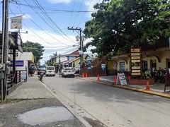 Roatan-WestTown2 (lelizard) Tags: cruise ncl breakaway westerncaribbean roatan honduras westtown shopping town port