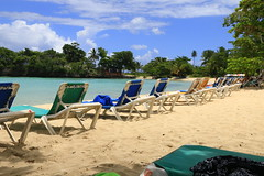 Playa Rincón 0023 (Daniel G B) Tags: playaelvalle repúblicadominicana samana