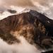 Whistlers Peak - Jasper, Canada - Landscape photography