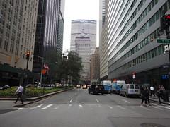 P9132211 (bentchristensen14) Tags: usa unitedstatesofamerica newyork newyorkcity manhattan helmsleybuilding parkavenue