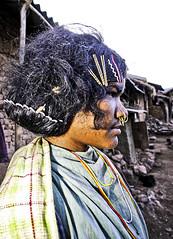 CRW_1071_RT8_1 (annieleroy479) Tags: épingles cheveux
