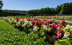 Img_015 (oana.balint) Tags: herrenchiemsee castle germany bavaria garden park flowers
