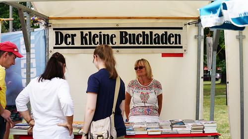 01.09.2019 Friedensfest Berlin