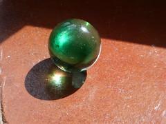 Small Worlds (ART NAHPRO) Tags: marble light sunlight glass morning