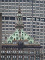 OLYMPUS DIGITAL CAMERA (bentchristensen14) Tags: usa unitedstatesofamerica newyork newyorkcity manhattan helmsleybuilding parkavenue