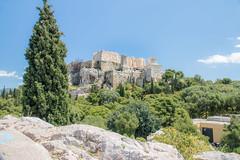 Athènes-149 (nicolasbury) Tags: athènes athens grèce greece aéropage colline acropole