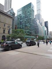 OLYMPUS DIGITAL CAMERA (bentchristensen14) Tags: usa unitedstatesofamerica newyork newyorkcity manhattan parkavenue leverhouse