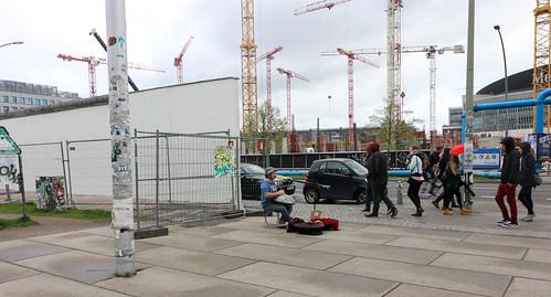 Berlín_0803