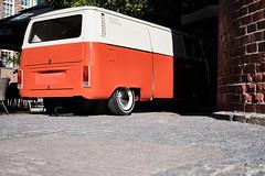 Volkswagen (Jontsu) Tags: volkswagen car jyväskylä suomi finland street streetphotography fuji fujifilm xt3 35mm