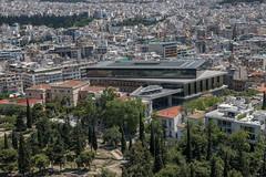 Athènes-158 (nicolasbury) Tags: athènes athens grèce greece musée acropole museum