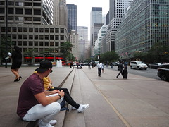 P9132221 (bentchristensen14) Tags: usa unitedstatesofamerica newyork newyorkcity manhattan parkavenue