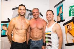 IMG_2355 (Zefrog) Tags: zefrog trough corsicastudios qxmagazine qx1277 club clubbing nightlife gay lgbt se1 elephantandcastle