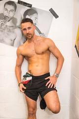 IMG_2349 (Zefrog) Tags: zefrog trough corsicastudios qxmagazine qx1277 club clubbing nightlife gay lgbt se1 elephantandcastle