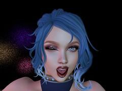Winksnsmiles9219_001 (Justine Flirty) Tags: