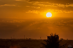 IMG_S2-15084 (Max Hendel) Tags: bymaxhendel bymaxhendelphotography brazil inbauruspbrazil pôrdosol solpoente sol sun sky céu color fimdetarde maxhendelphotography maxhendelphotostream