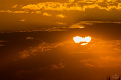 IMG_S2-15086 (Max Hendel) Tags: bymaxhendel bymaxhendelphotography brazil inbauruspbrazil pôrdosol solpoente sol sun sky céu color fimdetarde maxhendelphotography maxhendelphotostream