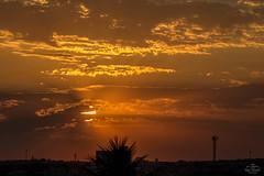 IMG_S2-15089 (Max Hendel) Tags: bymaxhendel bymaxhendelphotography brazil inbauruspbrazil pôrdosol solpoente sol sun sky céu color fimdetarde maxhendelphotography maxhendelphotostream