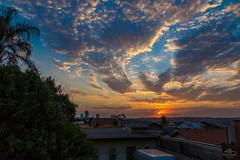 IMG_S2-15095 (Max Hendel) Tags: bymaxhendel bymaxhendelphotography brazil inbauruspbrazil pôrdosol solpoente sol sun sky céu color fimdetarde maxhendelphotography maxhendelphotostream
