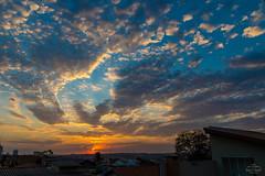 IMG_S2-15097 (Max Hendel) Tags: bymaxhendel bymaxhendelphotography brazil inbauruspbrazil pôrdosol solpoente sol sun sky céu color fimdetarde maxhendelphotography maxhendelphotostream