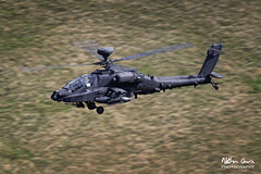 British Army Air Corps AgustaWestland Apache ZJ225 low level at Tebay (NDSD) Tags: low level agusta westland apache tebay cumbria m6 flying jet raf lake district helicopter rotary aviation military england british armed forces combat force