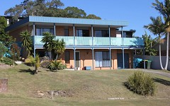 6 Bells Close, Forster NSW