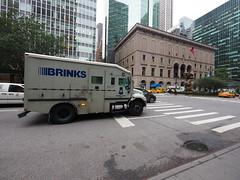 P9132215 (bentchristensen14) Tags: usa unitedstatesofamerica newyork newyorkcity manhattan parkavenue