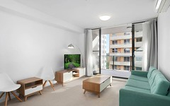 211/135 Pacific Highway, Hornsby NSW