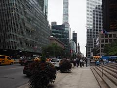 P9132213 (bentchristensen14) Tags: usa unitedstatesofamerica newyork newyorkcity manhattan parkavenue leverhouse