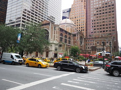 P9132210 (bentchristensen14) Tags: usa unitedstatesofamerica newyork newyorkcity manhattan parkavenue