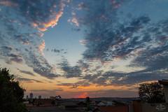 IMG_S2-15113 (Max Hendel) Tags: bymaxhendel bymaxhendelphotography brazil inbauruspbrazil pôrdosol solpoente sol sun sky céu color fimdetarde maxhendelphotography maxhendelphotostream