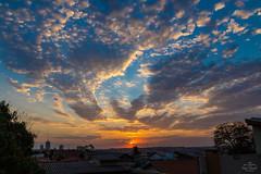 IMG_S2-15096 (Max Hendel) Tags: bymaxhendel bymaxhendelphotography brazil inbauruspbrazil pôrdosol solpoente sol sun sky céu color fimdetarde maxhendelphotography maxhendelphotostream