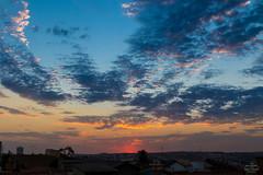 IMG_S2-15112 (Max Hendel) Tags: bymaxhendel bymaxhendelphotography brazil inbauruspbrazil pôrdosol solpoente sol sun sky céu color fimdetarde maxhendelphotography maxhendelphotostream