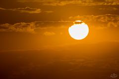 IMG_S2-15083 (Max Hendel) Tags: bymaxhendel bymaxhendelphotography brazil inbauruspbrazil pôrdosol solpoente sol sun sky céu color fimdetarde maxhendelphotography maxhendelphotostream