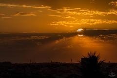 IMG_S2-15085 (Max Hendel) Tags: bymaxhendel bymaxhendelphotography brazil inbauruspbrazil pôrdosol solpoente sol sun sky céu color fimdetarde maxhendelphotography maxhendelphotostream