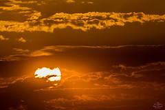 IMG_S2-15087 (Max Hendel) Tags: bymaxhendel bymaxhendelphotography brazil inbauruspbrazil pôrdosol solpoente sol sun sky céu color fimdetarde maxhendelphotography maxhendelphotostream