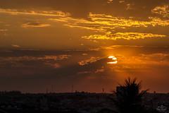 IMG_S2-15088 (Max Hendel) Tags: bymaxhendel bymaxhendelphotography brazil inbauruspbrazil pôrdosol solpoente sol sun sky céu color fimdetarde maxhendelphotography maxhendelphotostream