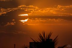 IMG_S2-15090 (Max Hendel) Tags: bymaxhendel bymaxhendelphotography brazil inbauruspbrazil pôrdosol solpoente sol sun sky céu color fimdetarde maxhendelphotography maxhendelphotostream