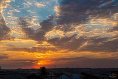 IMG_S2-15092 (Max Hendel) Tags: bymaxhendel bymaxhendelphotography brazil inbauruspbrazil pôrdosol solpoente sol sun sky céu color fimdetarde maxhendelphotography maxhendelphotostream