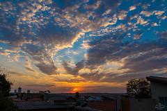 IMG_S2-15093 (Max Hendel) Tags: bymaxhendel bymaxhendelphotography brazil inbauruspbrazil pôrdosol solpoente sol sun sky céu color fimdetarde maxhendelphotography maxhendelphotostream