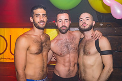 IMG_2344 (Zefrog) Tags: zefrog trough corsicastudios qxmagazine qx1277 club clubbing nightlife gay lgbt se1 elephantandcastle