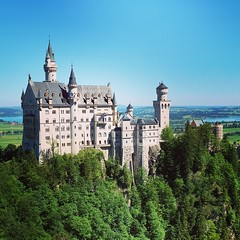 Img_031 (oana.balint) Tags: neuschwanstein germany bavaria castle alps