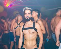 IMG_2358 (Zefrog) Tags: zefrog trough corsicastudios qxmagazine qx1277 club clubbing nightlife gay lgbt se1 elephantandcastle