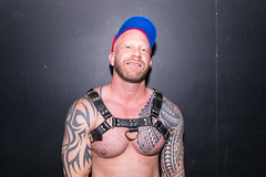 IMG_2343 (Zefrog) Tags: zefrog trough corsicastudios qxmagazine qx1277 club clubbing nightlife gay lgbt se1 elephantandcastle